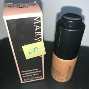 Mary Kay Illuminating Drops (Golden Horizon)